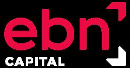 EBN Capital